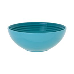 BOWL CEREAL 16CM CARIBE