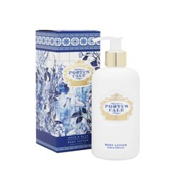 HIDRATANTE 300ML GOLD BLUE CASTELBEL