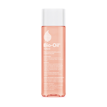 Óleo Facial e Corporal Bio-Oil Restaurador 125ml