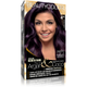 Coloração Beautycolor Kit Violeta Intenso 4.20