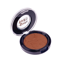 Blush Contorno Bruna Tavares Choco Dream 4,5gr