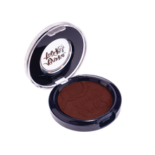 Blush Contorno Bruna Tavares Coffee Luv 4,5gr