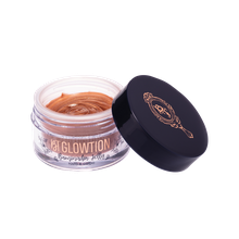 Iluminador Bruna Tavares Glowtion Jelly Sun 40gr