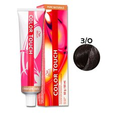 Color Touch 3/0  60g - Wella