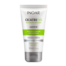 Leave-in Cicatrifios 50ml - Inoar