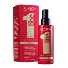 Leave-in UniqOne 150ml - Revlon