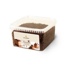 Chocolate Ao Leite Blossoms Barry Callebaut 1kg