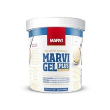 Emulsificante Gel Plus 850g - Marvi 1 Unidade