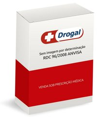 Untral 2,5mg 30 Cápsulas Duras