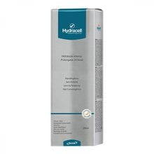 Hydracell Germed Loção om 200ml