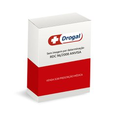 Alginac 5000mcg + 100 + 100 + 75mg injetável 3 ampolas com 1ml + 3 ampolas com 2ml