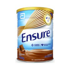 Ensure Chocolate 900g