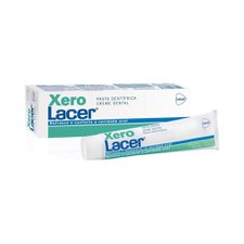 Creme Dental Xero Lacer 100g