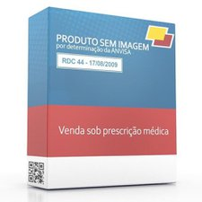 Maxidex 0,1% Colírio 5ml