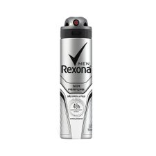 Desodorante Rexona For Men Sem Perfume Aerosol 150ml