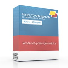 Vastarel MR 35mg com 30 Comprimidos