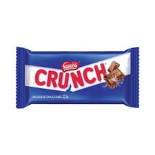 Chocolate Crunch 22,5g