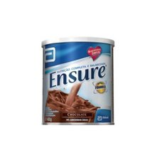 Ensure Chocolate 400g
