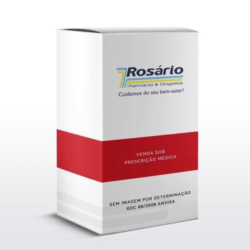 Anticoncepcional gracial organon is tazarotene a steroid