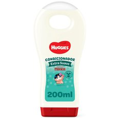 Condicionador Turma da Monica 200ML