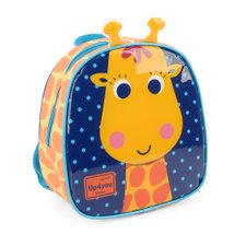 Lancheira Térmica Escolar Soft Petit Up4you Infantil