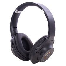 Headphone Sem Fio Wireless Stereo Bluetooth Extra Bass