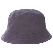 Chapéu Bucket Hat Estampa Lisa Unissex