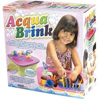 Acqua Brink - Homeplay