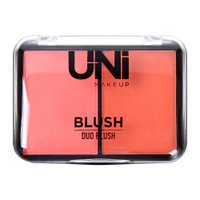 Blush Duo - Unimake