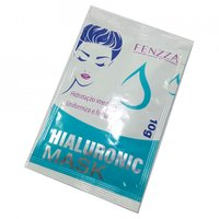 Mascara Hyaluronic Mask - Fenzza