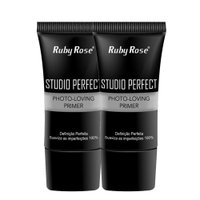 Primer Facial -  Ruby Rose