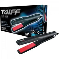 Chapa Red Ion Bivolt - Taiff