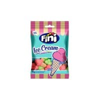 Bala Ice Cream 90g - Fini