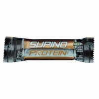 Barra de Cereal Protein Chocolate 30g - Supino