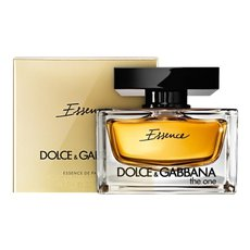 The One Essence Feminino Eau de Parfum Dolce e Gabbana