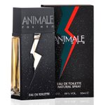 Animale Masculino Eau de Toilette Animale