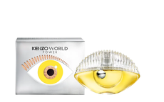World Power Feminino Eau de Parfum Kenzo