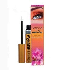 Grande Brow Eyebrow Restorative Conditioning Treatment