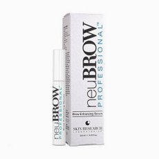 Neubrow Enhancing Serum 3.5ml