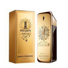 One Million Parfum Masculino Paco Rabanne