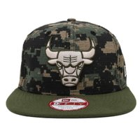 BONE CHICAGO BULLS