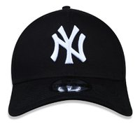 BONE 940 NEW YORK YANKEES