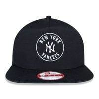 BONE 950 NEW YORK YANKEES