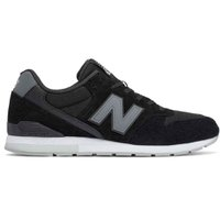 TENIS 996 SERIES NEW BALANCE