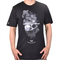 CAMISETA SHEEP SKULL LOST