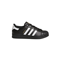 TÊNIS SUPERSTAR FOUNDATION ADIDAS