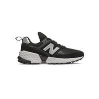 TÊNIS MS574 NEW BALANCE