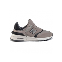 TÊNIS MS997 NEW BALANCE