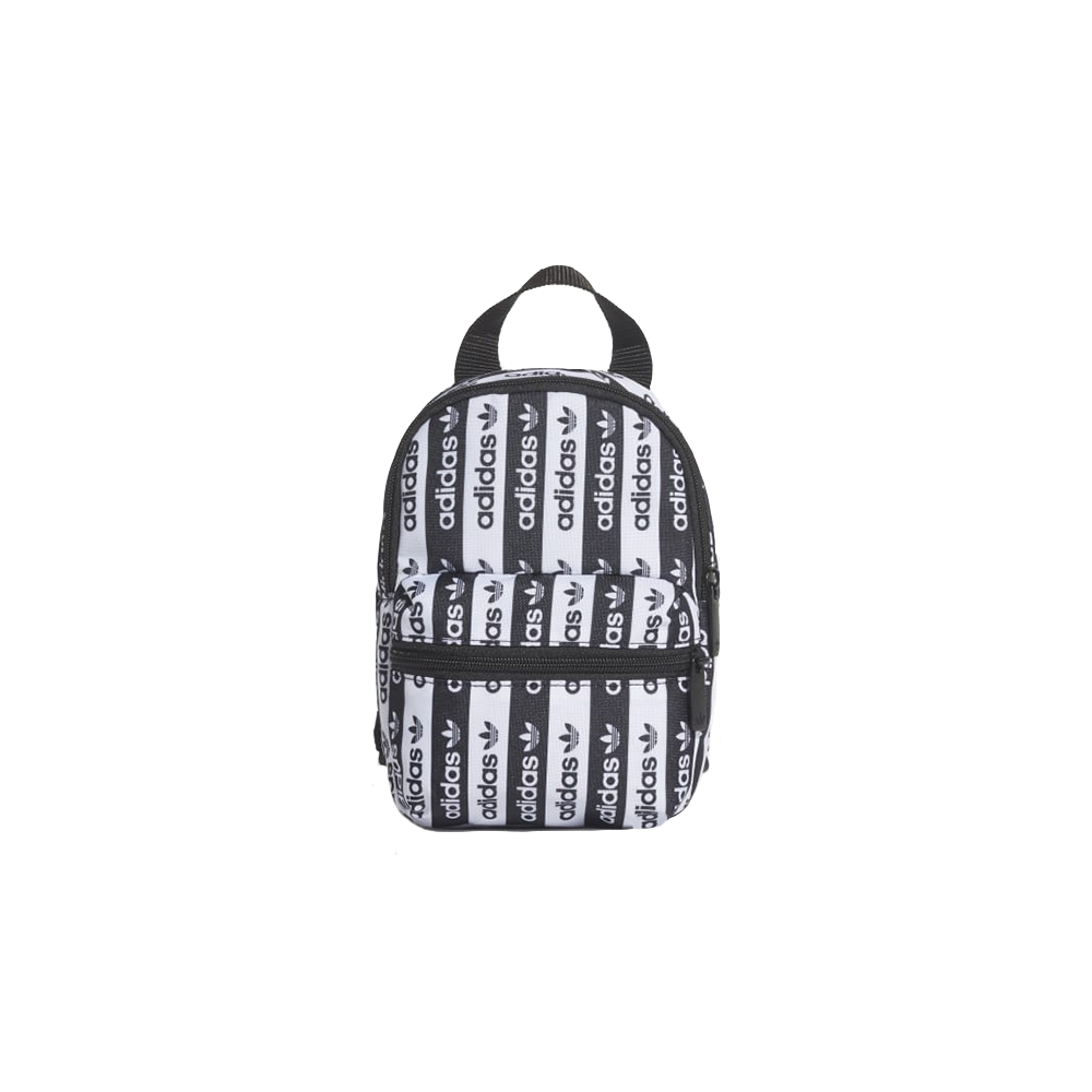 Mochila Ryv Bp Mini Adidas Nativo Exclusive