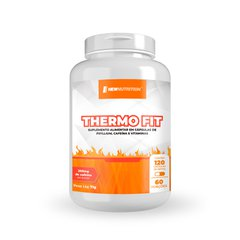 Thermo Fit